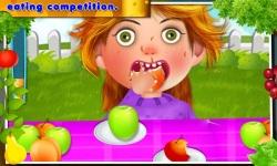 Kids Farm - Kids Game screenshot 5/5