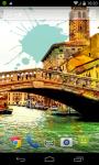 Venice Wallpaper HD screenshot 1/6