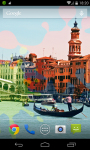 Venice Wallpaper HD screenshot 2/6