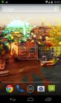 Venice Wallpaper HD screenshot 4/6