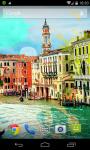 Venice Wallpaper HD screenshot 5/6