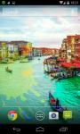 Venice Wallpaper HD screenshot 6/6