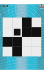 Tile Cross Puzzle screenshot 2/4