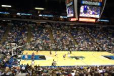 Minnesota Timberwolves Fan screenshot 2/2