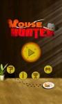 Mouse Hunter screenshot 1/5