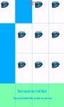 Dont Touch The Troll Tiles screenshot 2/6