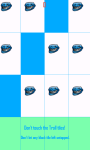Dont Touch The Troll Tiles screenshot 3/6