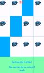 Dont Touch The Troll Tiles screenshot 4/6