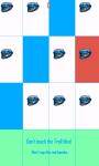 Dont Touch The Troll Tiles screenshot 5/6