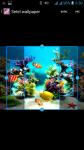 Fish Tank Screensaver screenshot 3/4