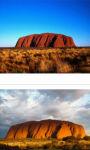 Ayers Rock Australia Wallpaper HD screenshot 3/3