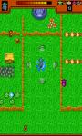 Magic wars screenshot 1/1