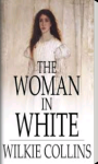 The Woman in White by Collins screenshot 1/3