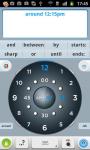 Virtual DJ Mixxer screenshot 1/6