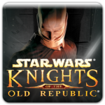 Knights of the Old Republic screenshot 1/3