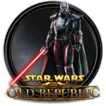 Knights of the Old Republic screenshot 2/3