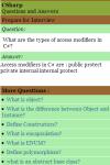Learn Csharp Interview Q A screenshot 2/3