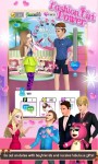 Fashion Girl Power screenshot 4/6