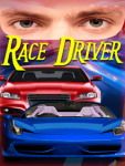 RACE DRIVER screenshot 1/1