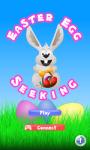 Easter Egg Seeking screenshot 1/5