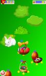 Easter Egg Seeking screenshot 2/5