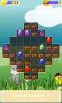 Easter Egg Seeking screenshot 3/5