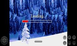 Deer Hunter HD screenshot 3/3