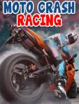 Snow Racing Challenge Free screenshot 1/3