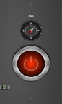 Flashlight and Compass screenshot 1/6