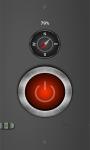 Flashlight and Compass screenshot 3/6