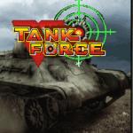 TankForce (Hovr) screenshot 1/1