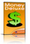 Money Deluxe screenshot 1/1