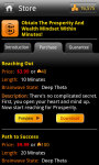 Brainwaves-The Unexplainable Store® screenshot 6/6