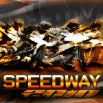 Speedway 2010 screenshot 1/2
