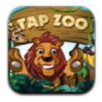 Tap Zoo screenshot 1/1