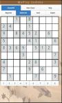 MxPlay Sudoku Free screenshot 1/1