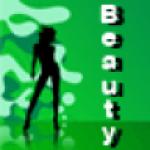 Beauty Latest screenshot 1/1