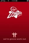 Virgin Active Australia screenshot 1/1