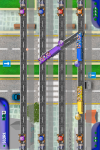 Crazy Busses Gold screenshot 3/5