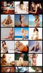 Sexy Girl HD Wallpapers screenshot 3/6