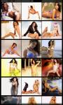 Sexy Girl HD Wallpapers screenshot 6/6