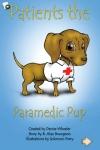 Patients The Paramedic Pup screenshot 1/1