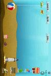 Fish Land screenshot 1/1