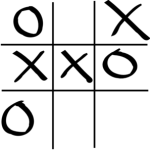 tic_tac_toe screenshot 4/6