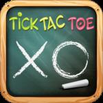 tic_tac_toe screenshot 5/6