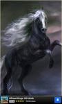 Fantasy Animal Wallpapers screenshot 4/6