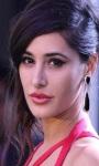 Nargis Fakhri HD Wallpapers screenshot 1/6