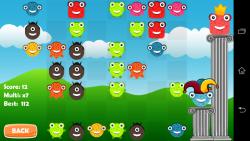 Monsterz screenshot 1/1
