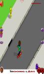 Extreme Skater - Free screenshot 2/5