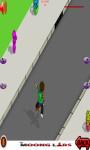 Extreme Skater - Free screenshot 5/5